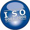 logo_iso2